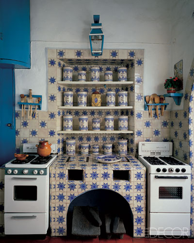 Photo-Tim-Street-Porter-17th-Century-Mexican-kitchen