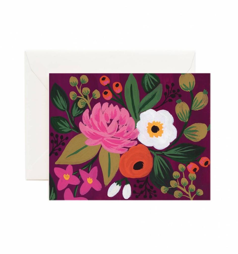 vintage-blossoms-assorted-card-set-05_1
