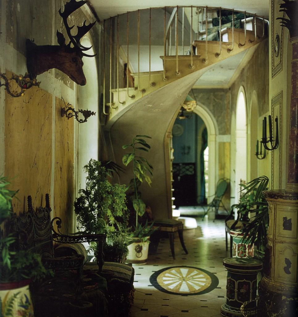 img-news-bookshelf-french-interiors-2_150952586558