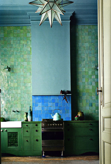 materialicious-tile