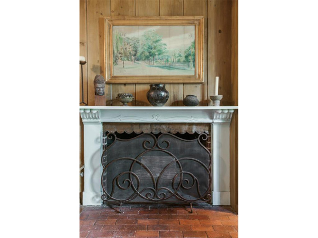 1920-W.-Colorado-closeup-fireplace