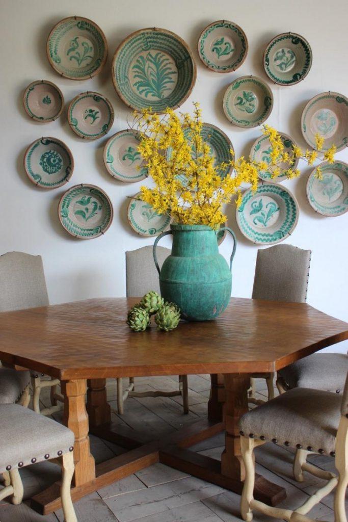 (Photo:brownrigg-interiors.co.uk)